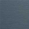 Solidor Anthracite Grey