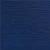 Solidor Blue