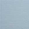 Solidor Duck Egg Blue