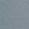Solidor french Grey