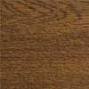 Solidor Golden Oak