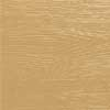 Solidor Golden Sand