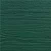 Solidor Green