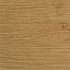 Solidor Irish-Oak