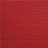 Solidor Red