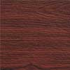 Solidor Rosewood