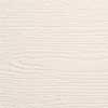 Solidor White